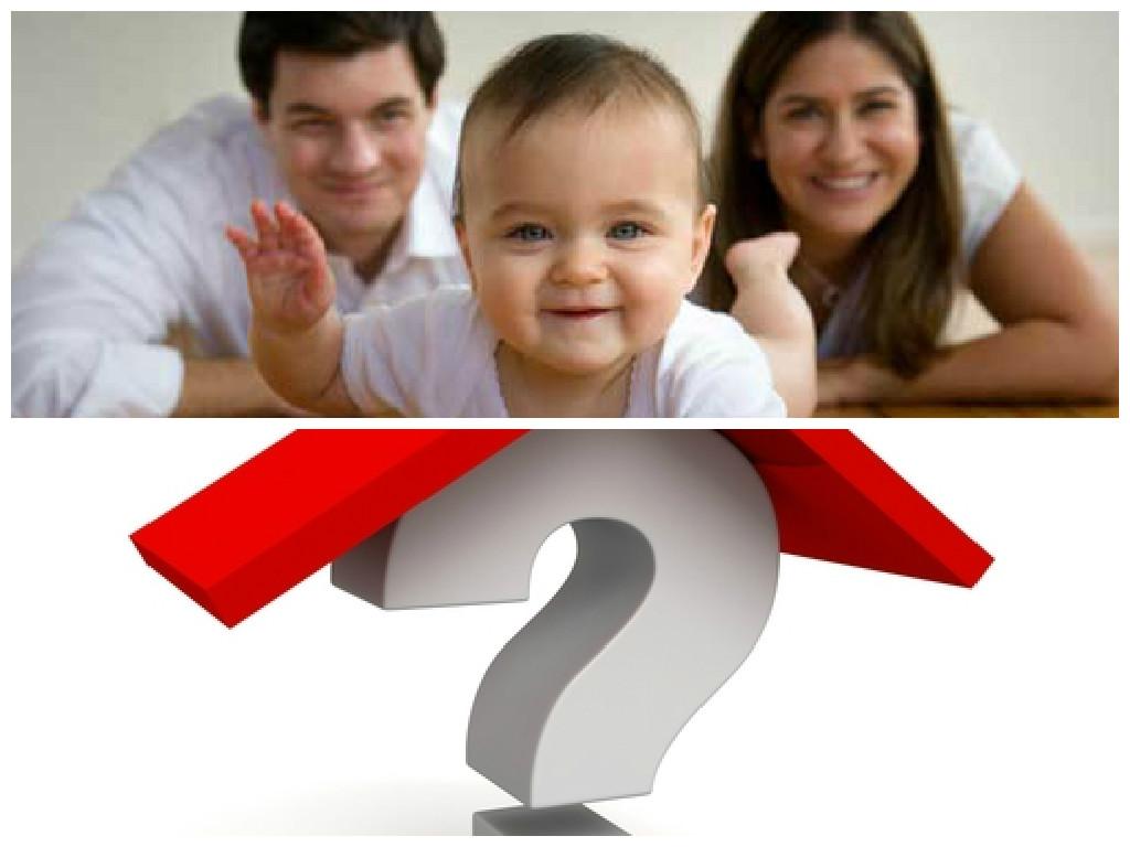 Как получить кредит на покупку квартиры молодой семье как получить пластиковую карту инвалида