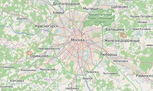 Гражданство РФ в упрощенном порядке: кому дают и как получить